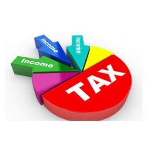 TIN/VAT Registration